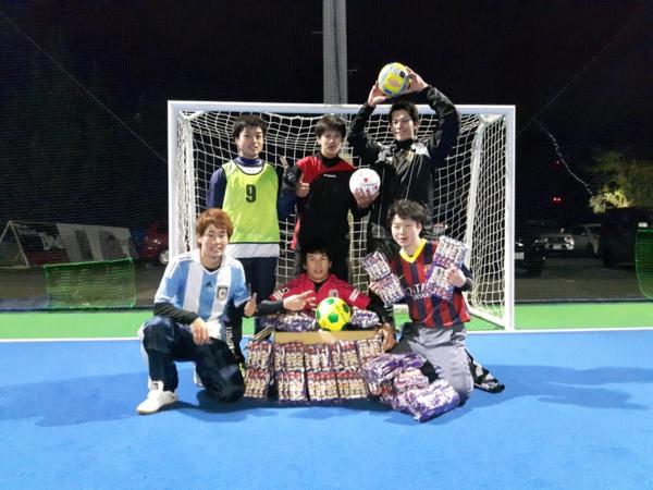 2月18日(土)うまい棒カップ優勝チーム.png