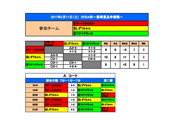 2.11対戦表.png