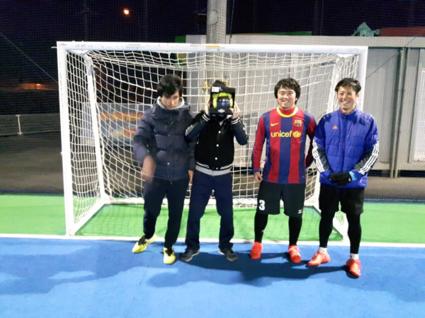 3月5日(土) ナイターCUP.png