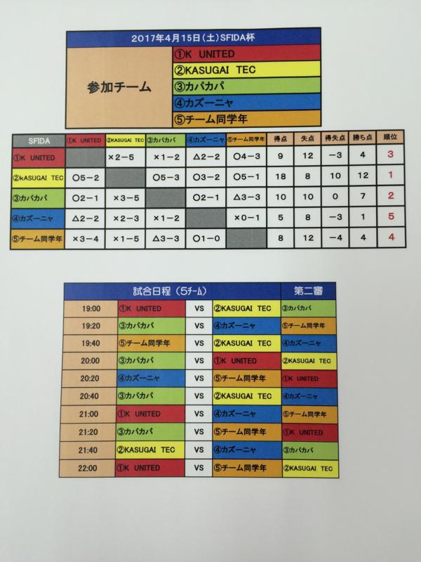 4.15対戦表.png
