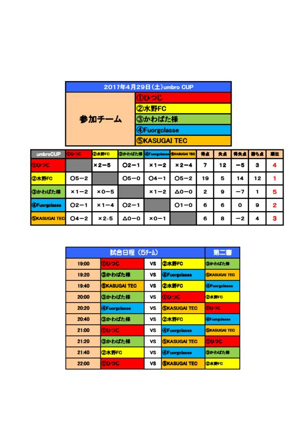 4.29対戦表.png